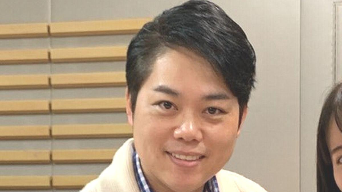 みやま ひろし 紅白 2019