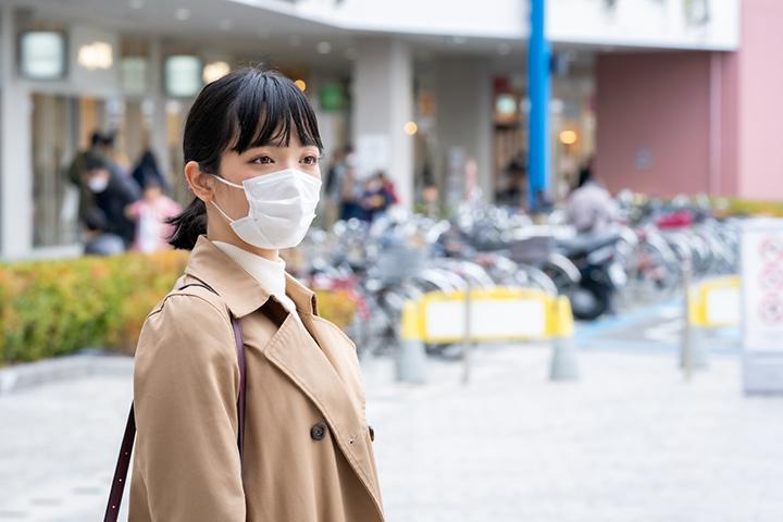 外出 禁止 県 神奈川