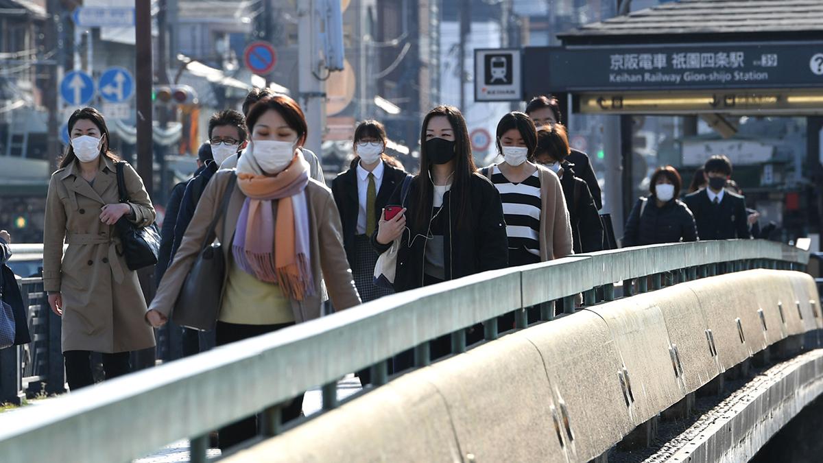 事態 違い 非常 宣言 宣言 緊急 日本 事態