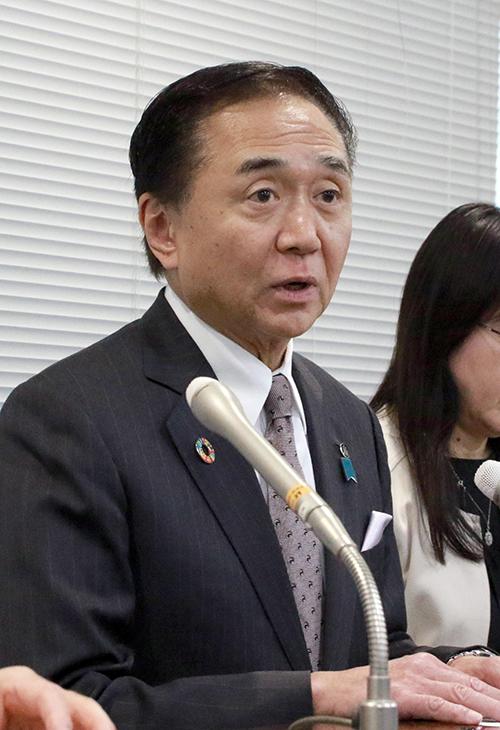 神奈川 県 知事 コロナ 新型コロナウイルス感染症について - 神奈川県ホームページ