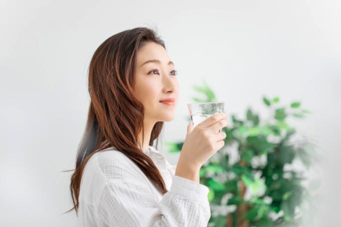 こまめに水を飲むことは、風邪の予防になるの? 医師が回答 – ニッポン ...