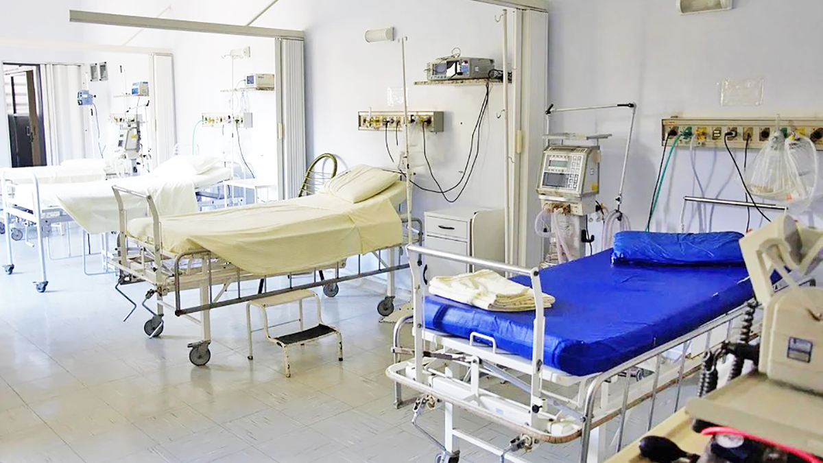 新型 コロナ 入院 費