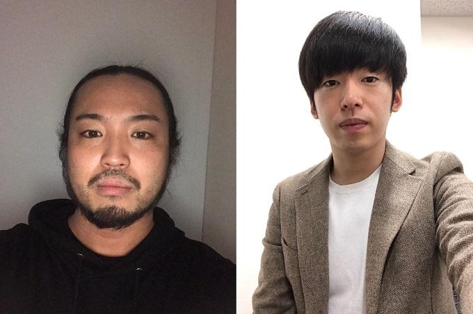 東京 ラブ ストーリー 2020 全 何 話