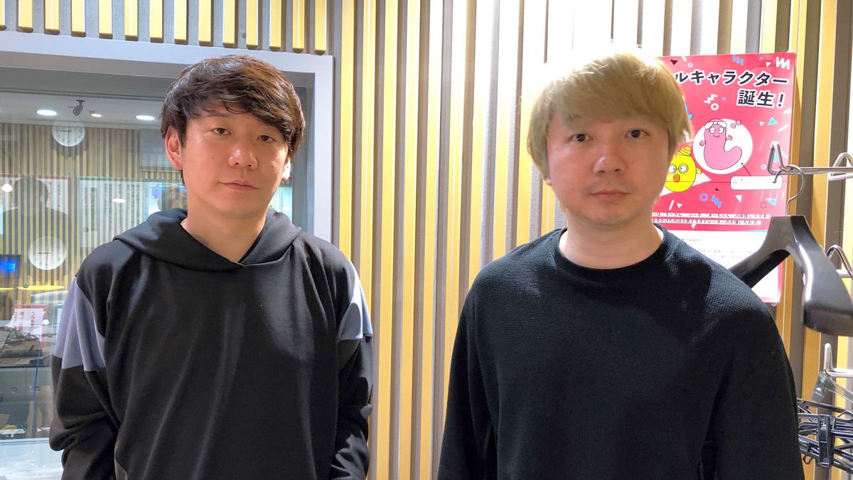 三四郎・相田、菅田将暉から特大の毛ガニが届く「フットワーク軽っ!」