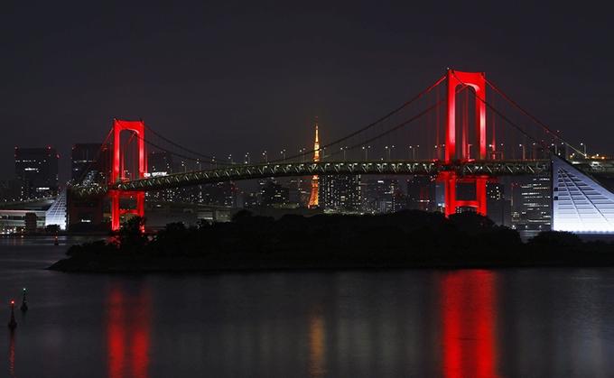 アラート どうなる 東京