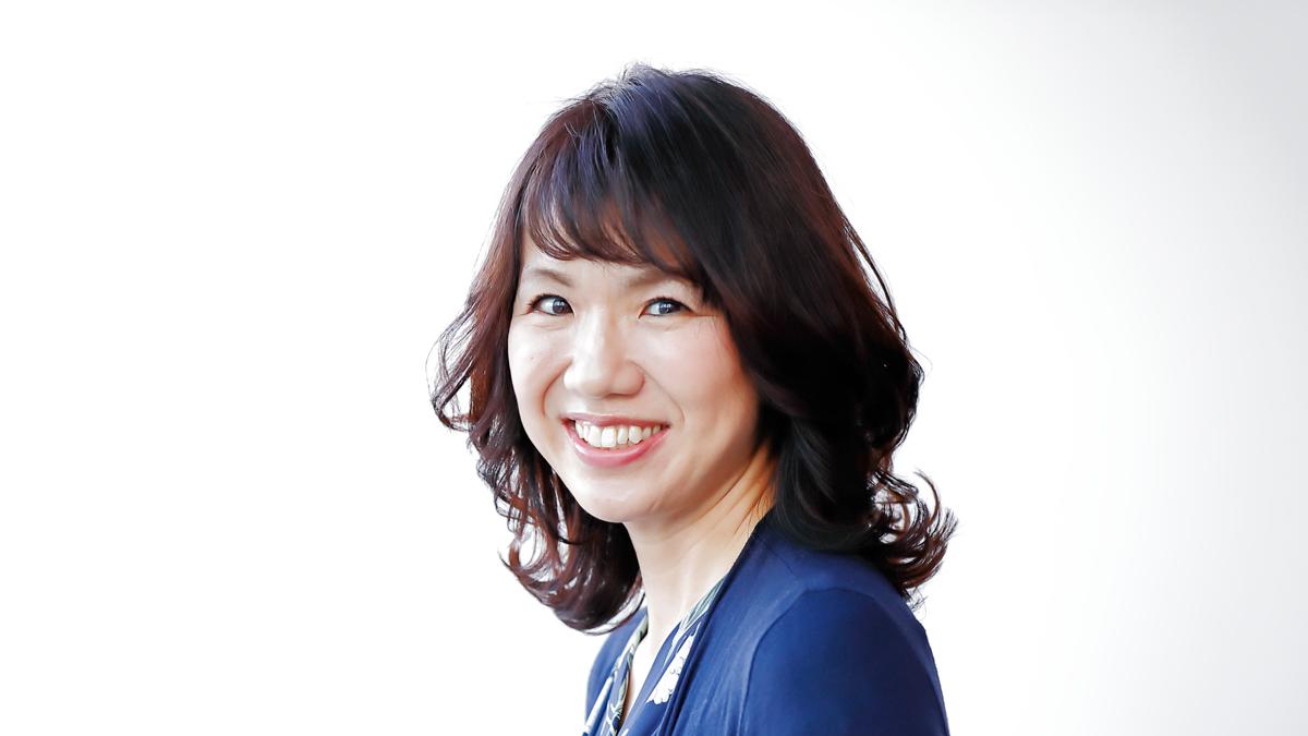 元厚労省官僚 豊田真由子がラジオ初出演~これまでとこれからのコロナ ...