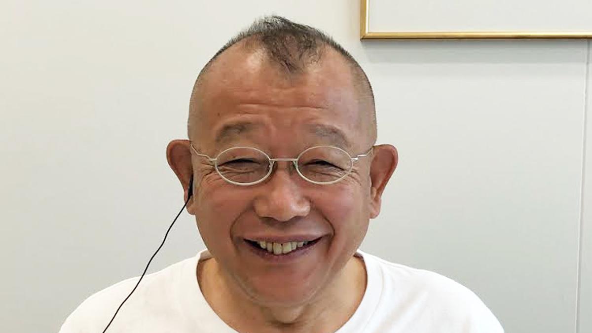 志村 2020 ナイナイ 鶴瓶