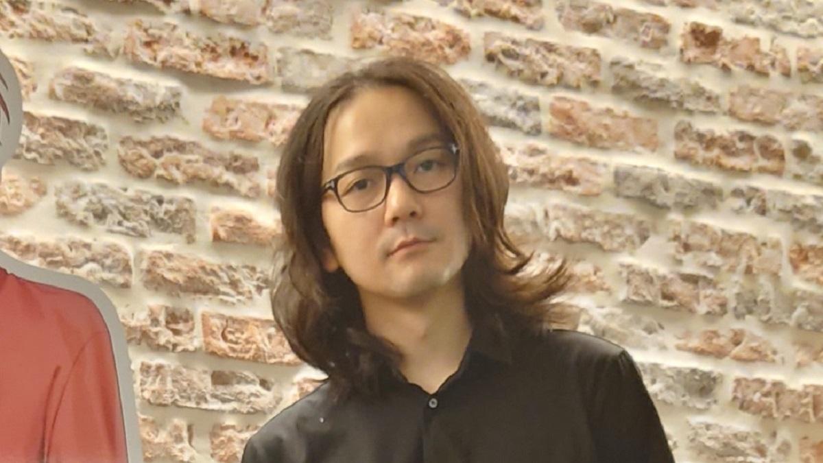 『日本沈没2020』の劇伴を担当した牛尾憲輔、そのこだわりの音作りを明かす