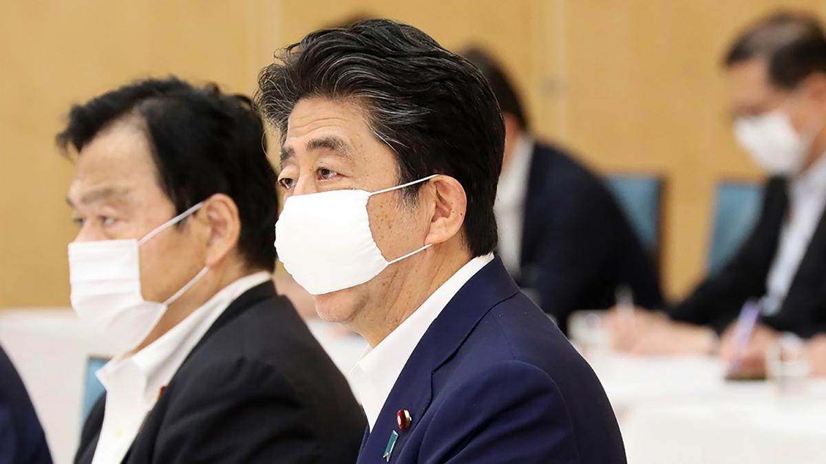 新日本プロレスの元レスラーが語るキッズレスリングの魅力