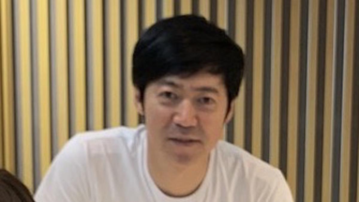東MAX、5歳の娘に「お仕事行きなさい」と言われる – ニッポン放送 NEWS ...
