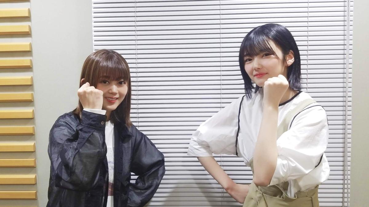 欅坂46・尾関梨香、吉沢亮&杉咲花W主演映画『青くて痛くて脆い』の公開に期待