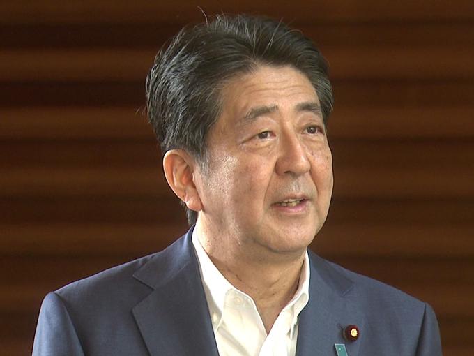 東京 新たに236人感染……「新型コロナ『2類相当』見直しは政治的リスク ...