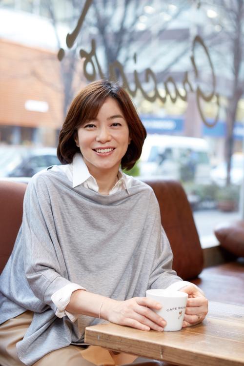 八木亜希子「ご心配をおかけしましたが、復帰の見込みがたちました ...