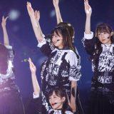 <DAY2>欅坂46 カメラ:上山陽介