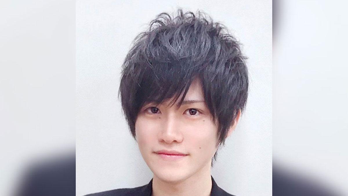 声優・榊原優希の意外な趣味 「岡山の実家でおばあちゃんが……」