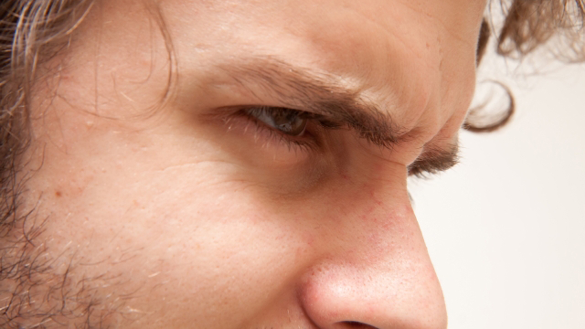 人 シワ 耳たぶ ある に が 耳たぶで動脈硬化が分かるチェック法と脳の血管鼻つまみセルフ