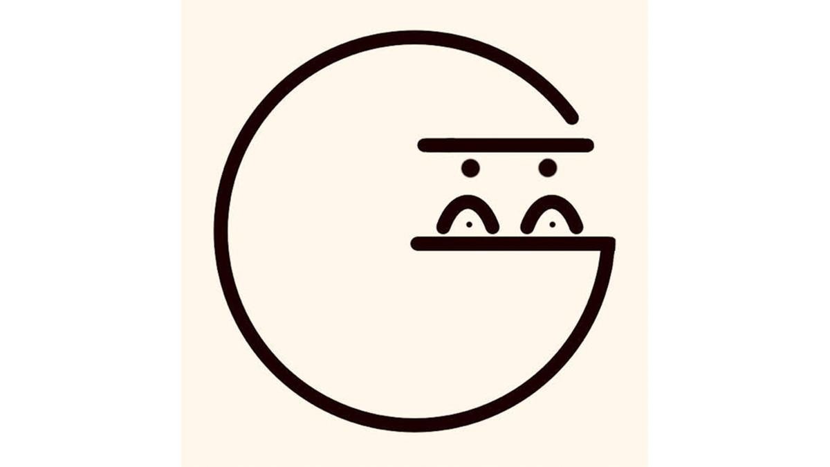 有楽町の新テーマソング公募企画 最優秀作は滋賀県発スリーピースバンド『ゴリラ祭ーズ 』