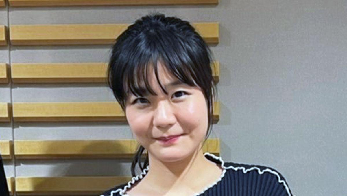 シンガーソングライター・吉澤嘉代子、ムーディーな新曲は「そばとかうどん」の曲になるはずだった!?