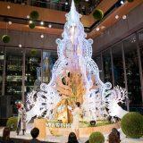 MISIA × Marunouchi Bright Christmas 2020 ~LOVE & WISHES~