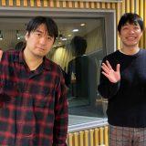 テレビ東京プロデューサー・佐久間宣行、麒麟・川島明