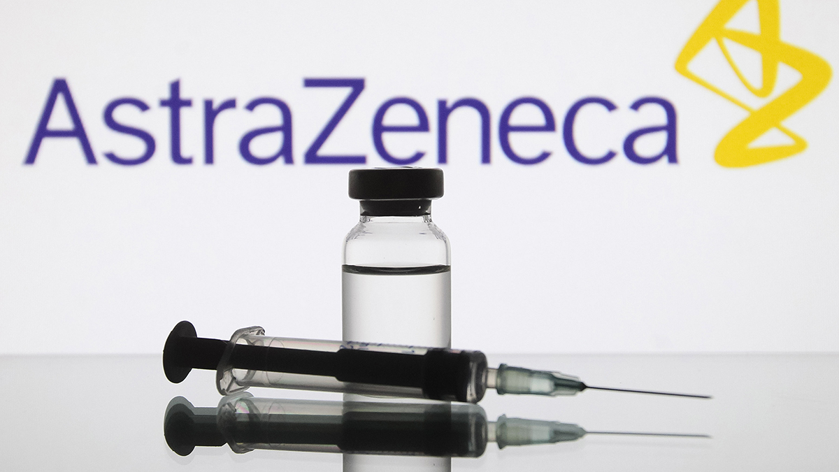 筋肉 コロナ 注射 ワクチン