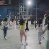 乃木坂46 26thシングル「僕は僕を好きになる」Music Video