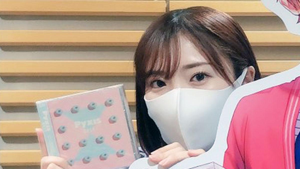 Pyxis・豊田萌絵、現役アイドルも絶賛のインスタグラムは「虚像」?