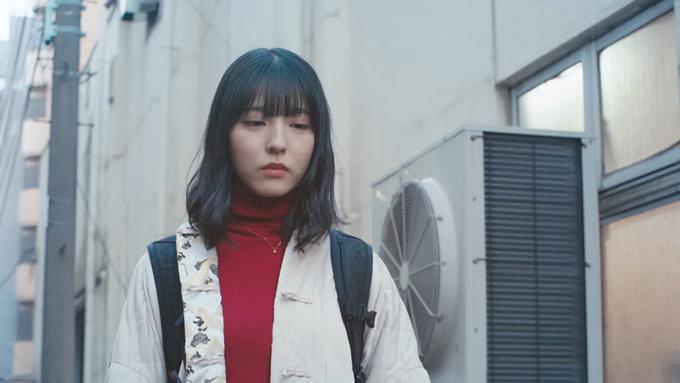 """4期生""""個人PV"""" 早川聖来"""