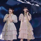 乃木坂46 9th YEAR BIRTHDAY LIVE