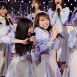 乃木坂46 9th YEAR BIRTHDAY LIVE ~前夜祭~