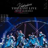 THE LAST LIVE -DAY1-