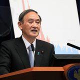 2021年3月18日、会見を行う菅総理~出典:首相官邸ホームページ(https://www.kantei.go.jp/jp/99_suga/actions/202103/18kaiken.html)
