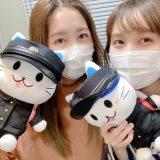 ももいろクローバーZ 佐々木彩夏・百田夏菜子