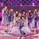 乃木坂46「9th YEAR BIRTHDAY LIVE ~1期生ライブ~」
