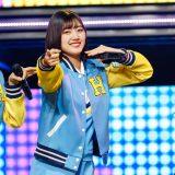 日向坂46 デビュー2周年記念 Special 2days ~MEMORIAL LIVE:2回目のひな誕祭~  カメラ:上山陽介