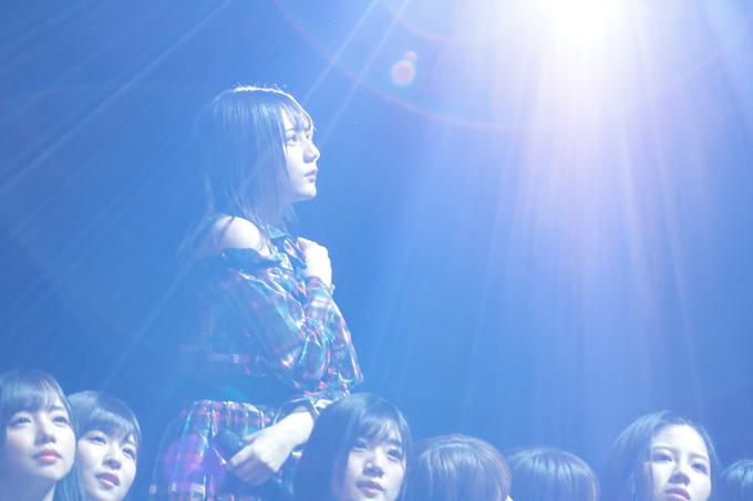 日日向坂46 デビュー2周年記念 Special 2days ~MEMORIAL LIVE:2回目のひな誕祭~  カメラ:上山陽介