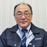 アベ鳥取堂・阿部正昭代表取締役社長