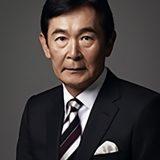 都倉俊一文化庁長官(文化庁ホームページから)