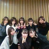 乃木坂46のオールナイトニッポン「2期生全員大集合スペシャル!」(2019年12月11日放送)