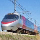 8000系電車・特急「しおかぜ」、宇野線・妹尾~備中箕島間