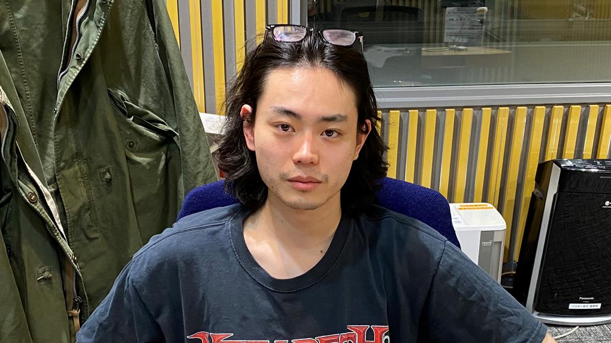 菅田将暉、フワちゃんからの律儀な贈り物に驚く「ほんまに半分こしてくれた」
