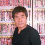 【資料画像】映画監督、AV監督・村西とおる 撮影日:1999年09月02日 写真提供:産経新聞社