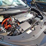 燃料電池車は「究極のエコカー」と呼ばれるが……(トヨタ・旧型ミライ)
