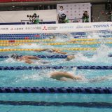 2021ジャパンパラ水泳競技大会