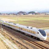 681系電車・特急「サンダーバード」、北陸本線・粟津~動橋間