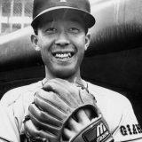 川相昌弘(かわい・まさひろ) プロ野球、巨人内野手  写真提供:産経新聞社