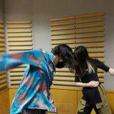 YOASOBI・Ayaseとikura
