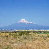 923形新幹線電気軌道総合試験車「ドクターイエロー」、東海道新幹線・新富士~静岡間