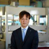 株式会社静科 代表取締役 高橋俊二