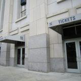 2009年に開場した新ヤンキー・スタジアム